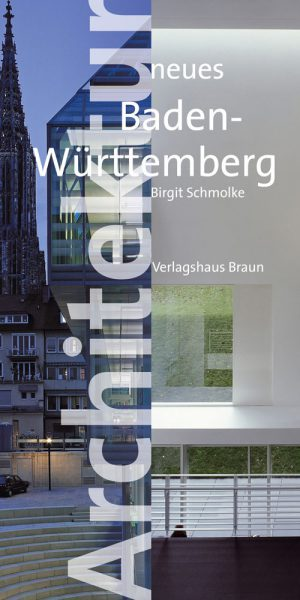 Neues Baden Wuerttemberg