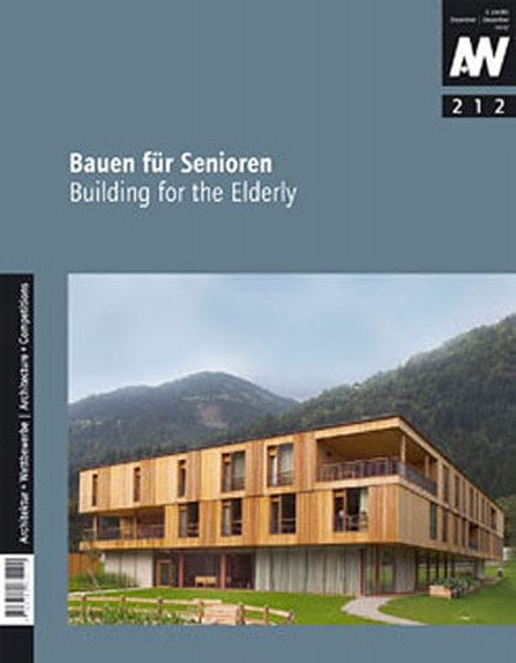 Architektur Wettbewerbe