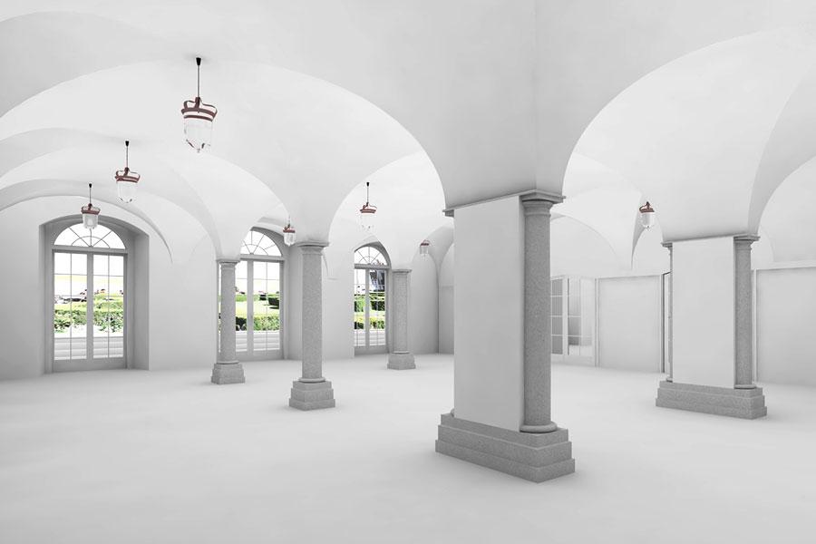 Stuttgarter Architektentag