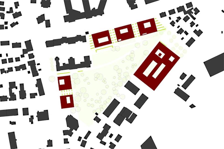 wettbewerb karl olga park friedrichshafen aldinger. Black Bedroom Furniture Sets. Home Design Ideas