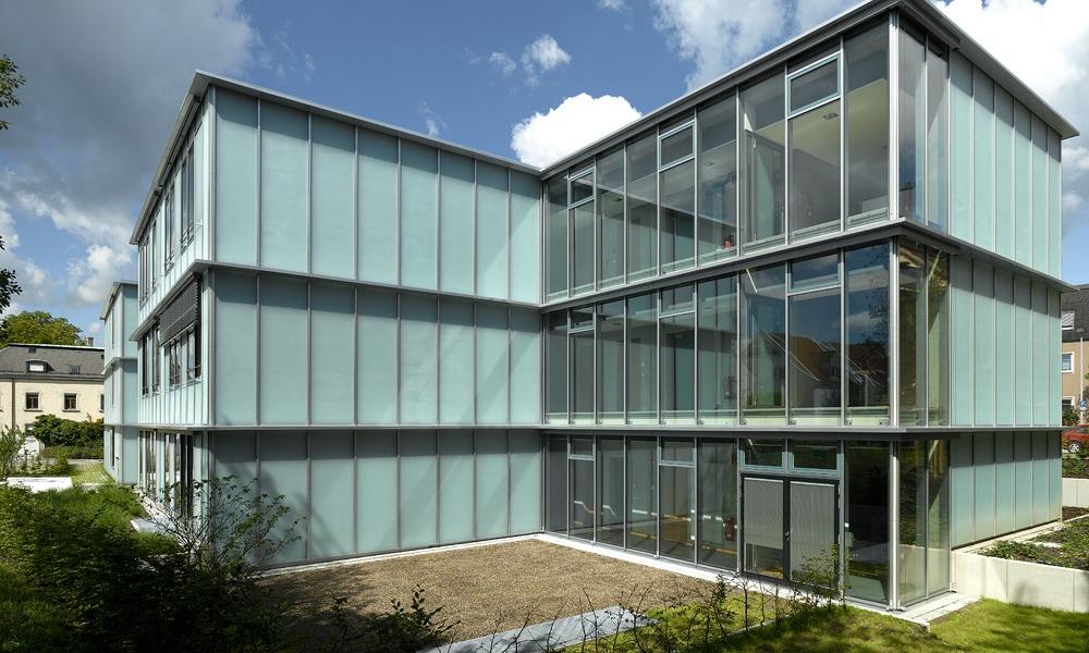 Duale Hochschule, Ravensburg