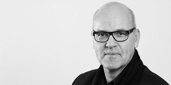 Prof. Jörk Aldinger