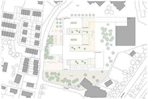Masterplan - Weil der Stadt